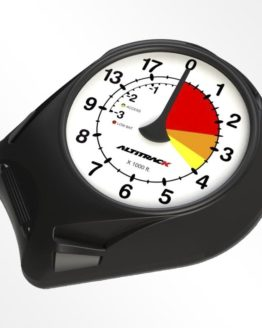 L&B Altitrack digital altimeter product image