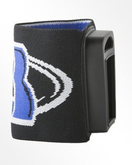 L&B Ares II Armband mount
