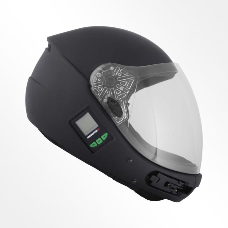 Square1 Kiss skydiving helmet product image