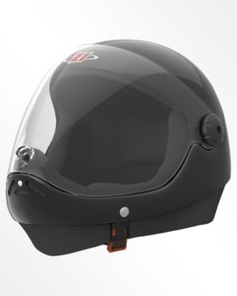 Parasport Z1-SL full face skydiving helmet product image