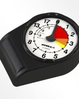 L&B Stella digital Altimeter product image