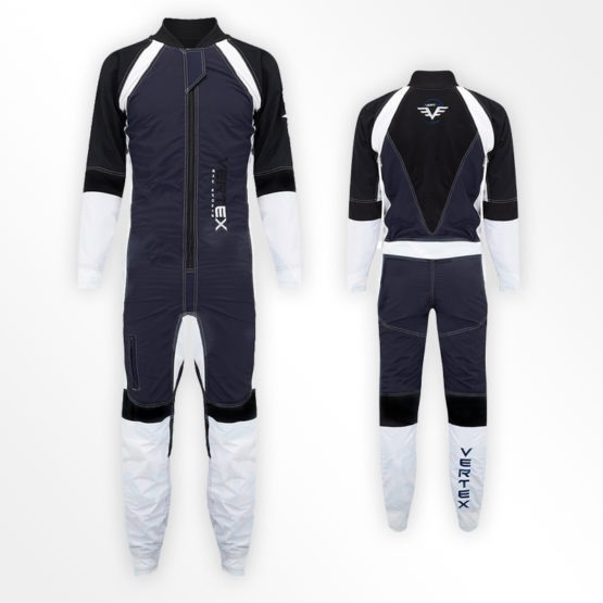 Vertex Freefly Pro skydiving suit product image
