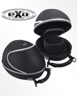 Square1 exo hard helmet case