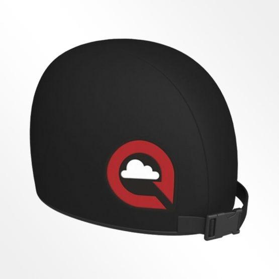Cookie G3 Fuel M3 padded helmet bag