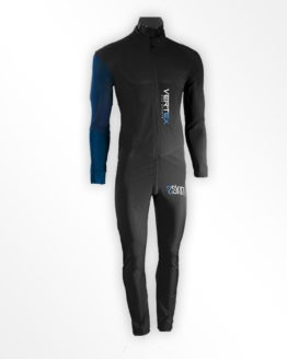 Vertex 2nd Skin stretch skydiving suit product image