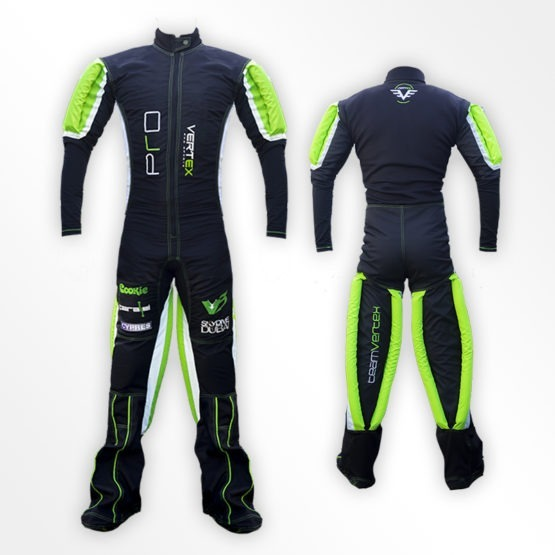 Vertex Formation Skydiving suit product image