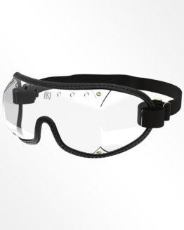 Kroops Boogie II skydiving Goggles