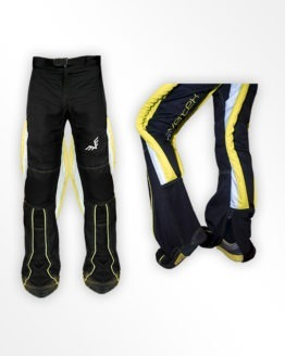 Vertex Bootie trousers skydive suit product image