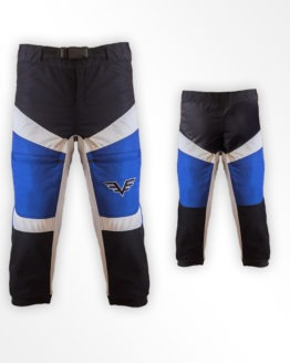 Vertex Swoop skydiving shorts product image