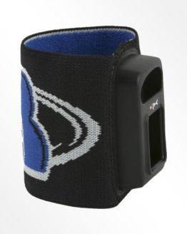 L&B viso II arm band mount