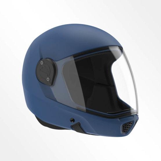 G4 dark blue