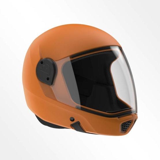 G4 orange