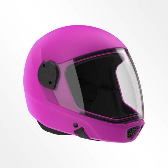 G4 pink