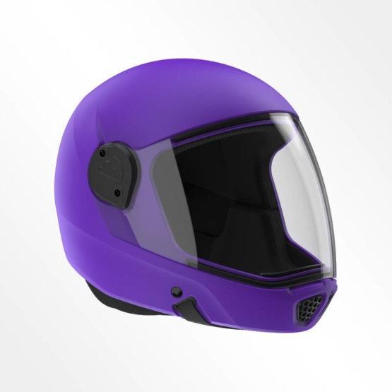 G4 purple