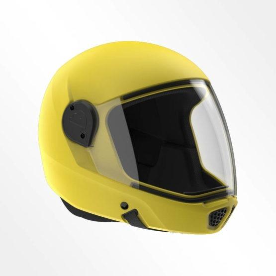 G4 yellow