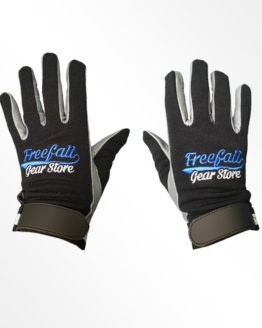 Freefall Gear Store Skydiving gloves summer