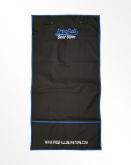 Freefall Gear Store Packing / Drag mat