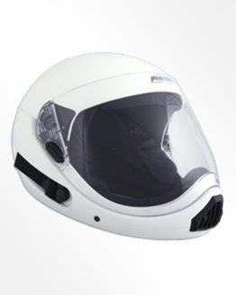 Square1 Phantom XV skydiving full face helmet